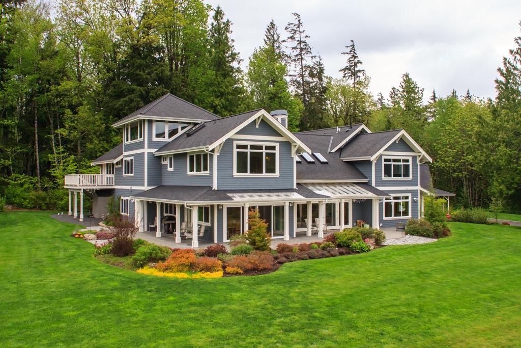 Bellingham Real Estate Listings